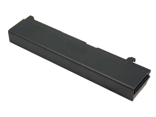Techno Terra� NEW Li-ion Laptop Battery for Toshiba Satellite A105-S4092 M55-S329 PA3399U-2BRS