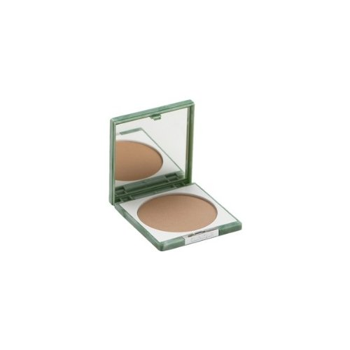 Clinique STAY MATTE SHEER powder #04-stay honey 7.6 gr