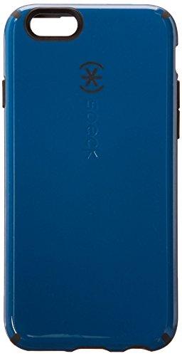 speck-spk-a3045-candyshell-coque-pour-iphone-6-tahoe-en-bleu-gris