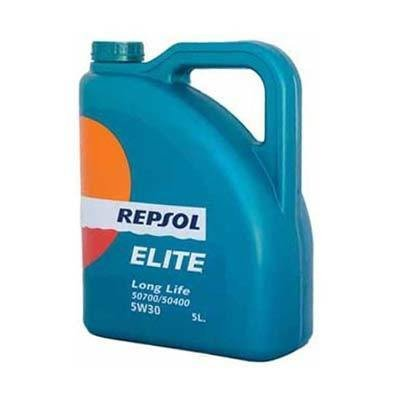 aceite-lubricante-para-coche-repsol-elite-long-life-50700-50400-5w30-5l