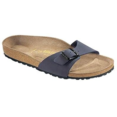 birkenstock madrid amazon