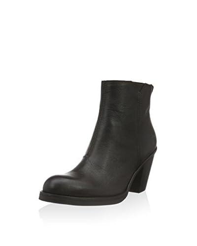 Liebeskind Berlin Zapatos abotinados Negro