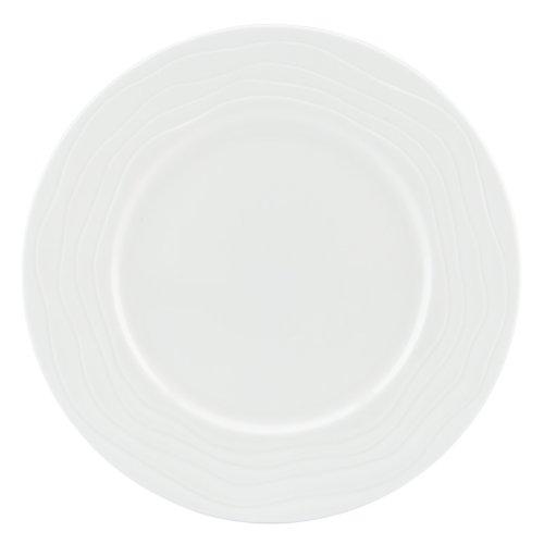 Gorham Kathy Ireland Home Kahala Dinner Plate