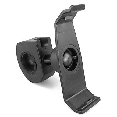 Xs Bike Bicycl Handlebar Mount Holder For Garmin Nuvi 550/500 Zumo 220