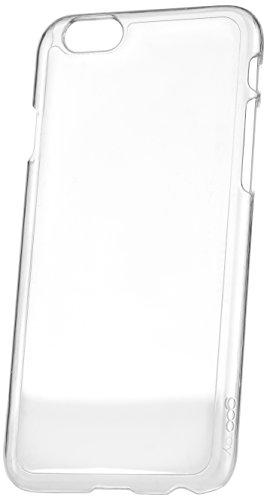 gooey-etui-coque-mains-libres-pour-telephone-portable-apple-iphone-6-6s-transparent