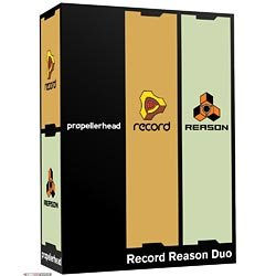 propellerhead-record-reason-duo-for-students-teachers