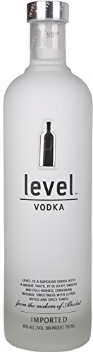 absolut-level-070-l