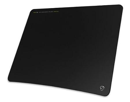 Mionix Sargas 360 Mouse Pad
