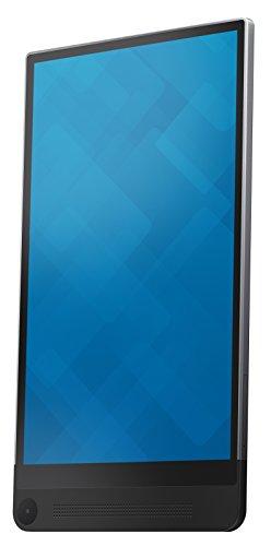Dell Venue 8 7000シリーズ (Atom Z3580/2GB/16GB/8.4インチWQXGA/802.11ac/3Dカメラ/Android4.4KitKat) Venue 8 7000シリーズ 15Q41