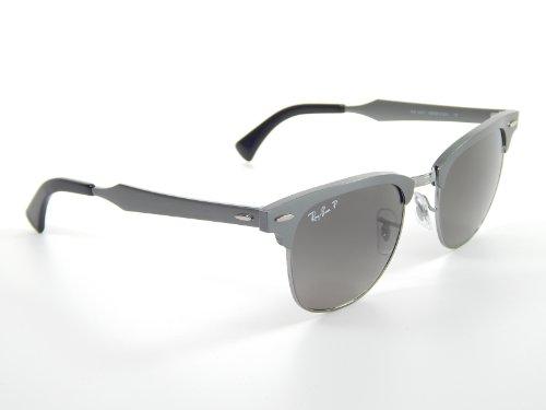 ray ban clubmaster sunglasses pakistan  ray ban clubmaster sunglasses price in pakistan