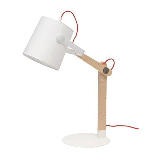 more-design-polisse-pose-nl-bc-lampada-da-tavola-60-w-e27-bianco