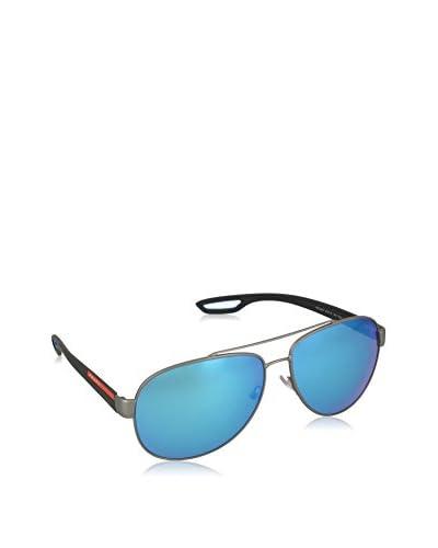 Prada Sonnenbrille MOD. 55QS _DG15M2 (62 mm) metall