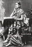 Rodricks Wendell Moda Goa