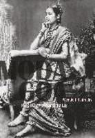 Moda Goa - History and Style