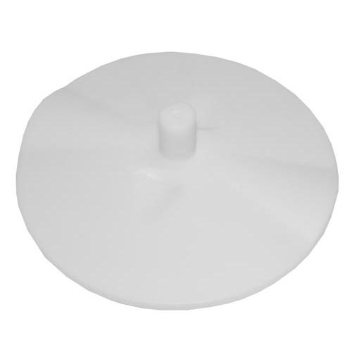 ROBOT COUPE 103288S DISCHARGE PLATE (Robot Coupe Discharge Plate compare prices)