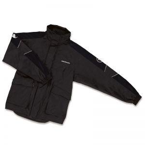 bering veste de pluie moto maniwata taille xxl. Black Bedroom Furniture Sets. Home Design Ideas