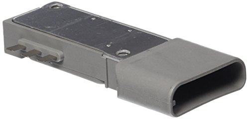 Standard Motor Products LX223T Ignition Module Control Unit