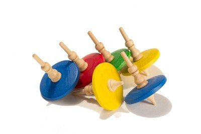 High-Quality-Wooden-Tops-Great-Fun-for-Kids-Set-of-6