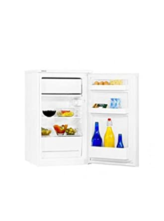 Beko TS 190320 frigo combine - frigos combines (Autonome, Blanc, Placé en haut, Droite, A+, SN, T)