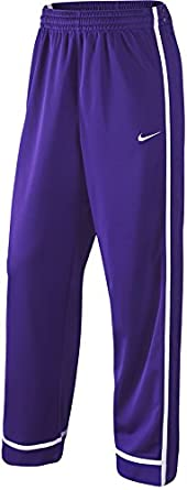 Featuring Dri-FIT moisture-wicking technology and a lightweight design, these men's Nike basketball pants keep you stylish and comfortable on the xajk8note.ml the product video here.
