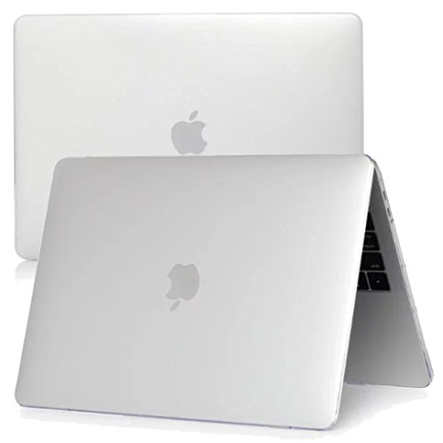 New MacBook Pro 13インチ 2016 ケース MaxKu 高...