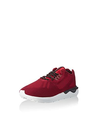 adidas Zapatillas Tubular Runner Weave