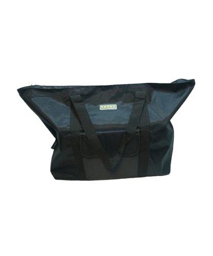 xxl strandtasche preisvergleiche erfahrungsberichte und. Black Bedroom Furniture Sets. Home Design Ideas