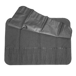 Mundial Black 12 Knife Case (13-0272) Category: Cutlery Cases