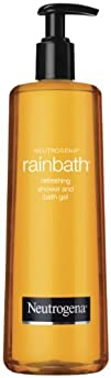 Neutrogena Rainbath Gel Original 16  Ounce