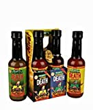 Blair's Feel Alive! Sauces-Set