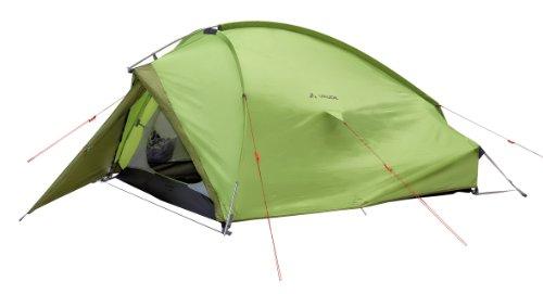 vaude-tenda-taurus-2p-chute-green-321-x-130-x-95-cm