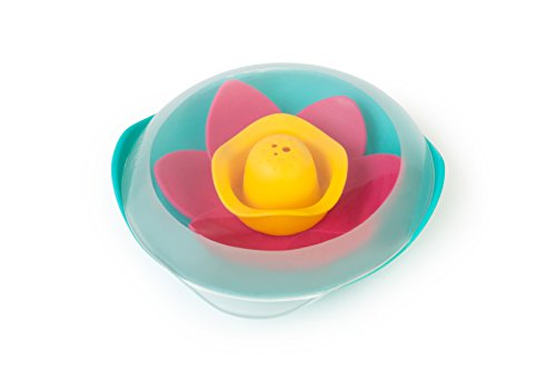 Quut Lili Bath Toy - 1