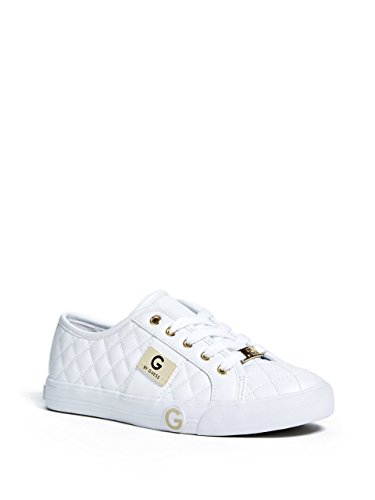 g-by-guess-womens-byrone-sneakers