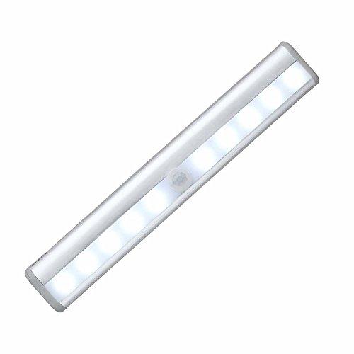 koiikor-stick-on-anywhere-portable-10-led-wireless-pir-motion-sensor-auto-closet-led-long-operating-