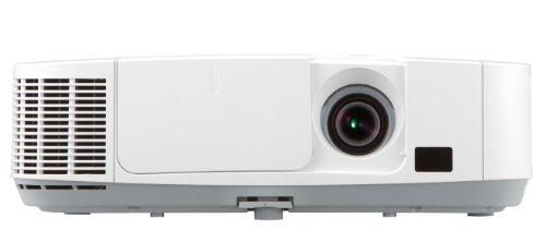 NEC M Series Projector (4200 ANSI Lumen XGA)
