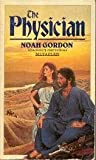 The Physician (0722138806) by Gordon, Noah