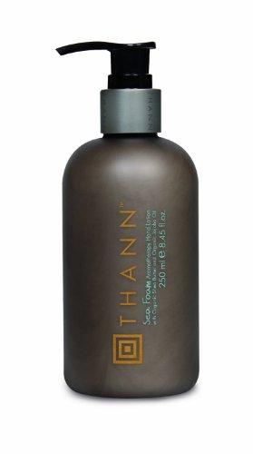 Tan hand lotion-SF (Sea Foam) 250 ml