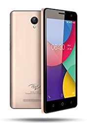 itel it1508 (512MB RAM, 8GB)