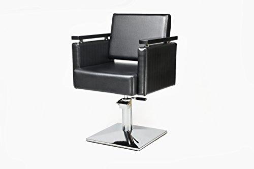 piazza-salon-de-coiffure-fauteuil-fauteuil-coiffure-barbier-100-couleurs-dameublement