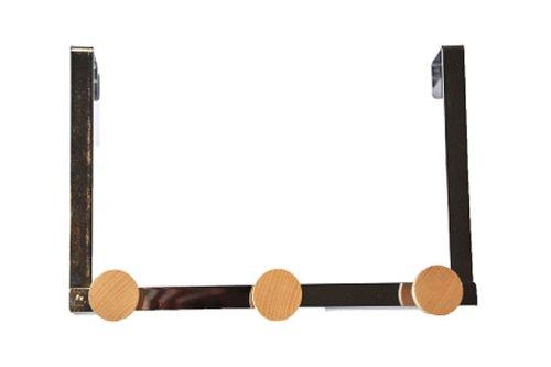 metall kleiderhaken preis vergleich 2016. Black Bedroom Furniture Sets. Home Design Ideas