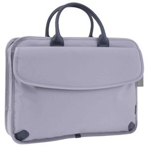 sumdex-non-946pg-she-rules-jennifer-fashion-briefcase-pearl-grey