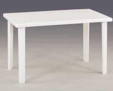 table-rectangulaire-marshall-120-x-70-cm-blanc