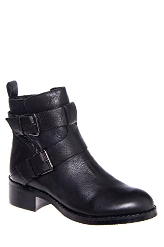 Best Of Low Heel Boot
