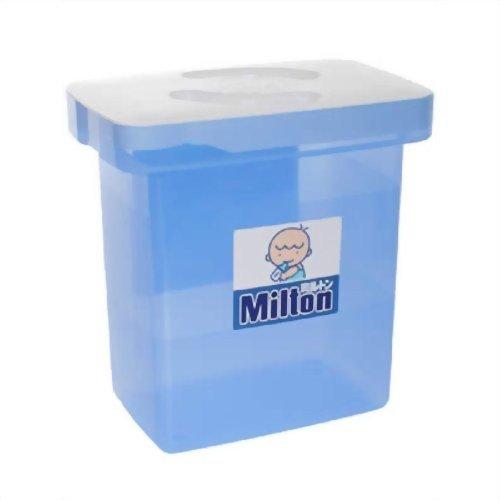 Milton 전용 용기 (01-30)