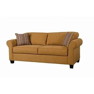 Amazon Sleeper Sofa Color Munchkin Amber