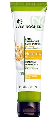 yves-rocher-nutri-silky-conditioner-silicone-and-paraben-free-150ml