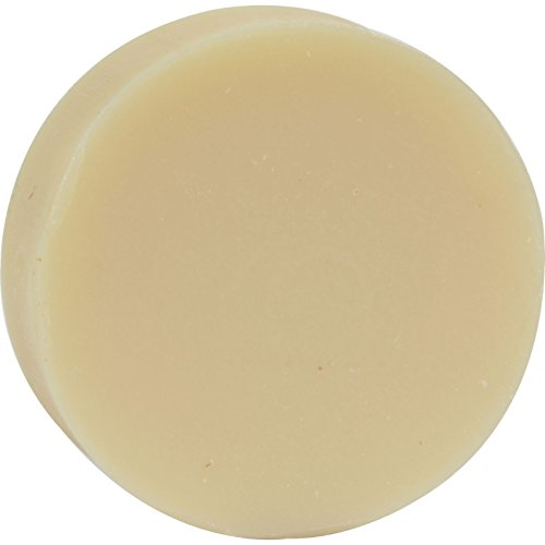 sappo-hill-natural-glycerine-soap-no-color-or-fragrance-35-oz-case-of-12