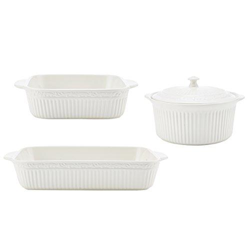 mikasa-italian-countryside-3-piece-bakeware-set-white