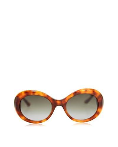 Missoni Gafas de Sol MI-75302 Havana