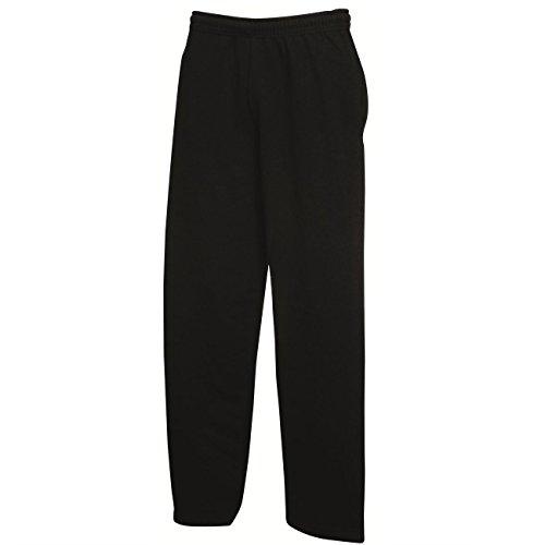 leichte-jogginghose-mit-offenem-beinabschluss-farbe-schwarz-grosse-xl